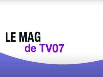TV07-lemag