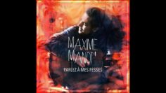 Maxime Manot' – Chanteur