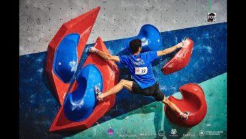 TV07-Sport : Émission du 21 septembre 2021 – Résultats et Agenda