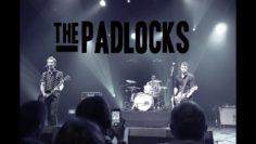 TV 07 : A la rencontre de The Padlocks