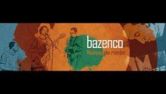 TV O7 : A la rencontre de Bazenco