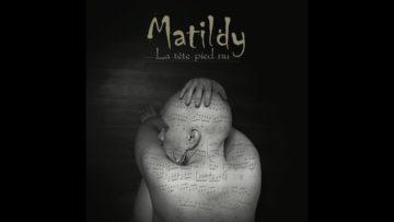 TV07 : A la rencontre de Matildy (chanson française)
