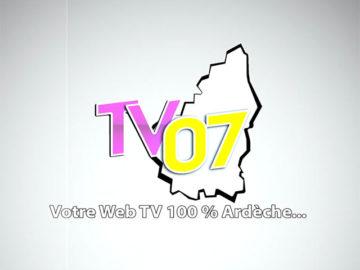 sorties-d-artistes-tv07