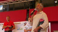 TV07 : Championnat du Monde de VTT Uniformes 2021