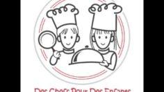 TV07 : Des Chefs Pour Des Enfants – Dîner Caritatif à St Privat 2021